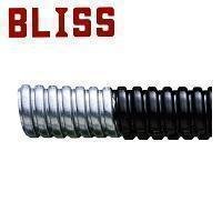 Liquid Tight Flexible SUS 304 Stainless Steel Conduit (BS Type)